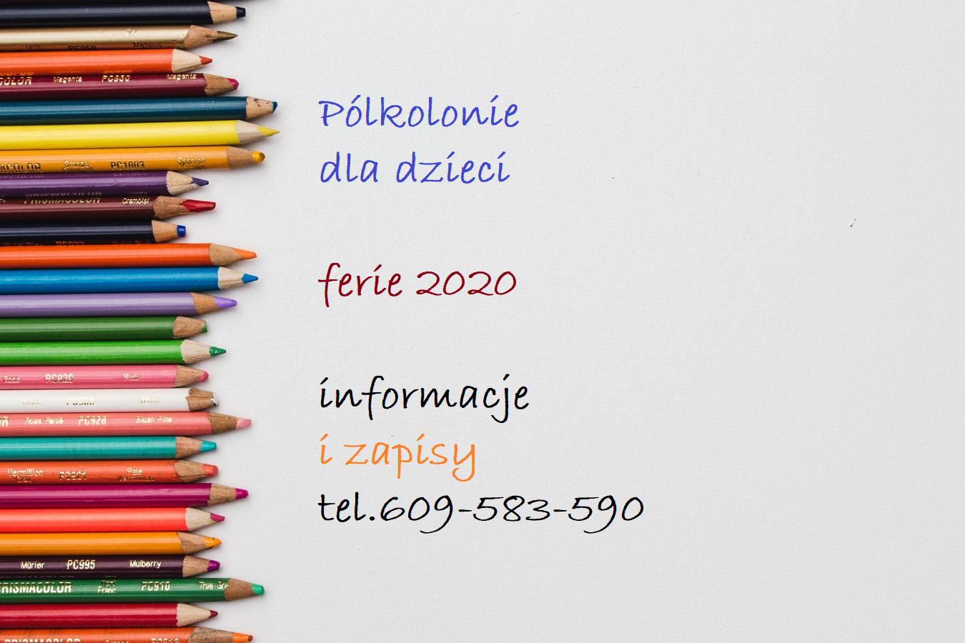 Angielski dla dzieci Poznań